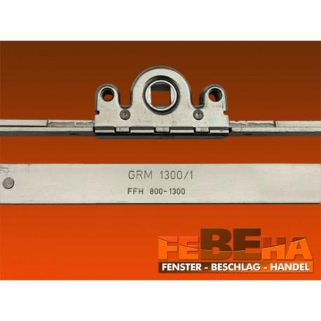 Winkhaus Getriebeschiene GRM 1300/1