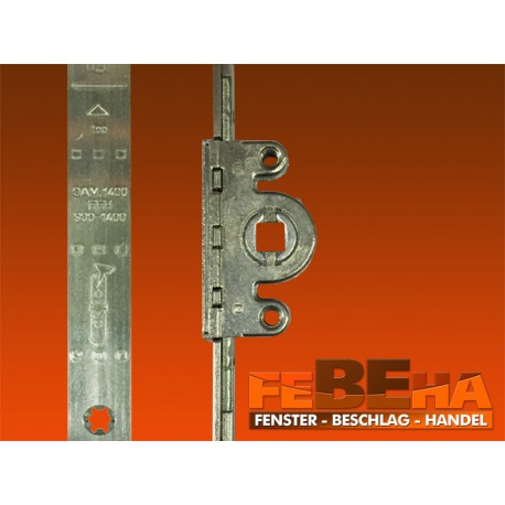 Winkhaus Getriebe GAM.1400-1 FFH 900-1400