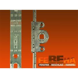 Winkhaus Getriebe GAM.2300-3 FFH 1801-2300