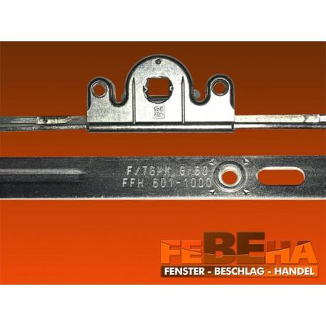 Siegenia Getriebe 15 AF TGMK Gr. 60 FFH 601-800