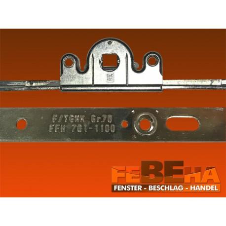 Siegenia Getriebe 15 AF TGMK Gr. 70 FFH 701-1100