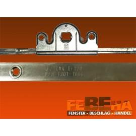 Siegenia Getriebe 15 AF TGMK Gr. 120 FFH 1201-1600