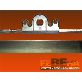 Siegenia Getriebe 15 AF TGMK Gr. 200 FFH 2001-2400