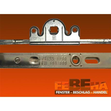 Siegenia Getriebe 15 AF TGKK Gr.60 FFH 601-800