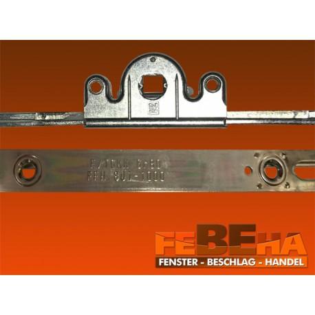 Siegenia Getriebe 15 AF TGKK Gr.80 FFH 801-1000