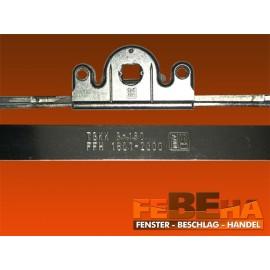 Siegenia Getriebe 15 AF TGKK Gr.180 FFH 1801-2000